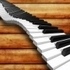 Piano Time HTML5